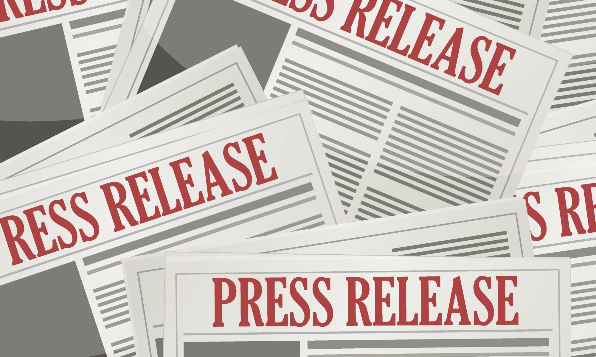 How to Do a Press Release