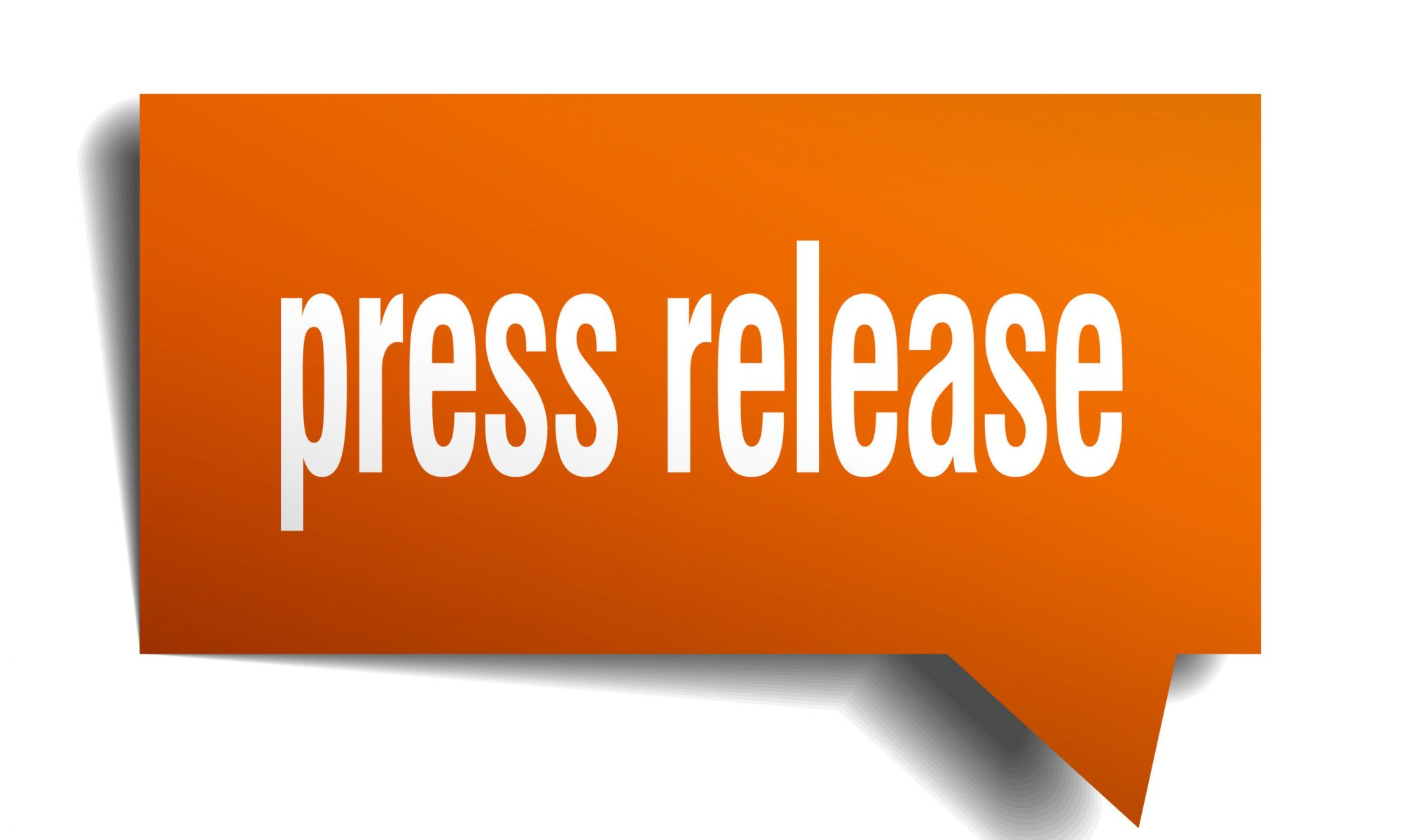 good press release writing and distribution service