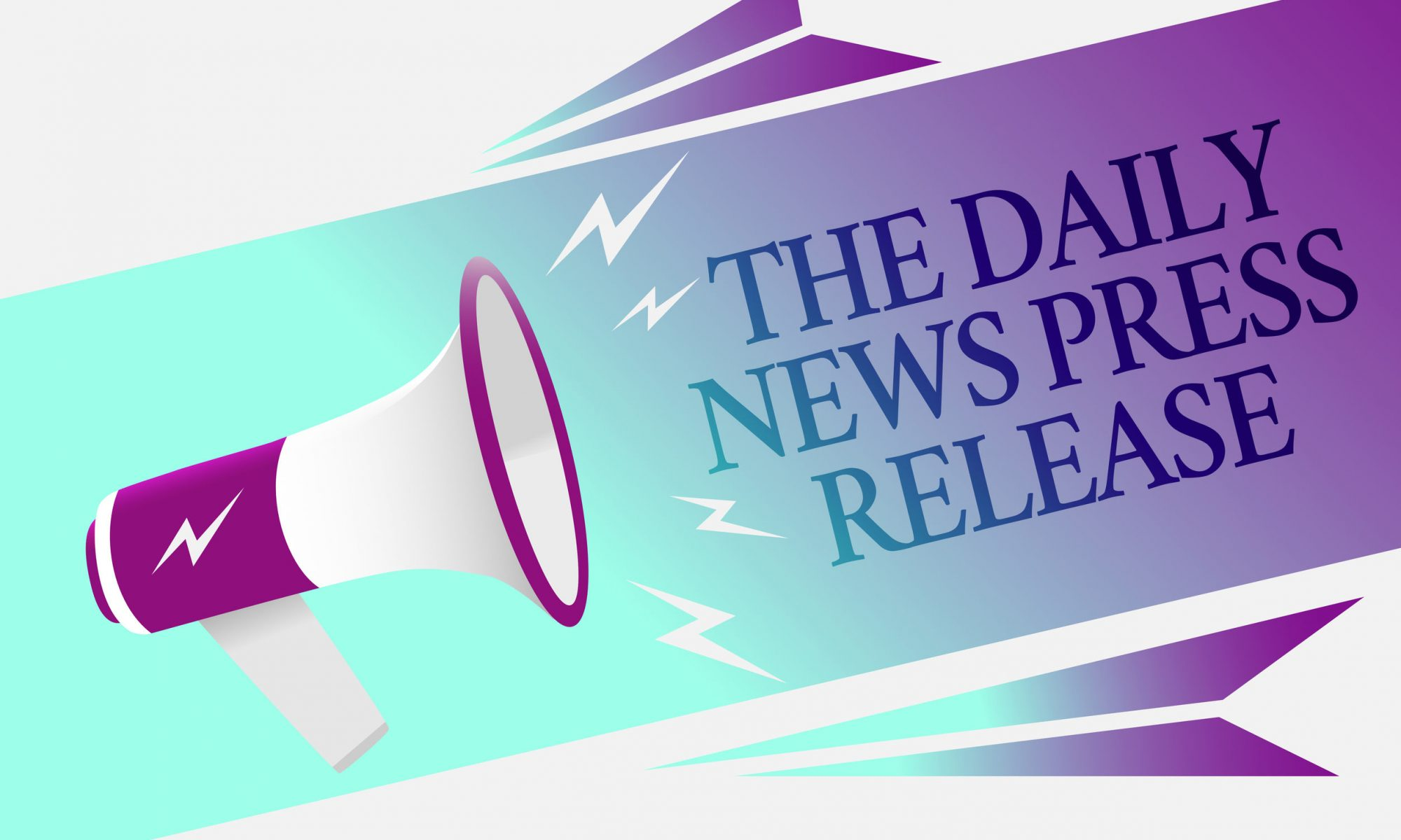 newswire press releases