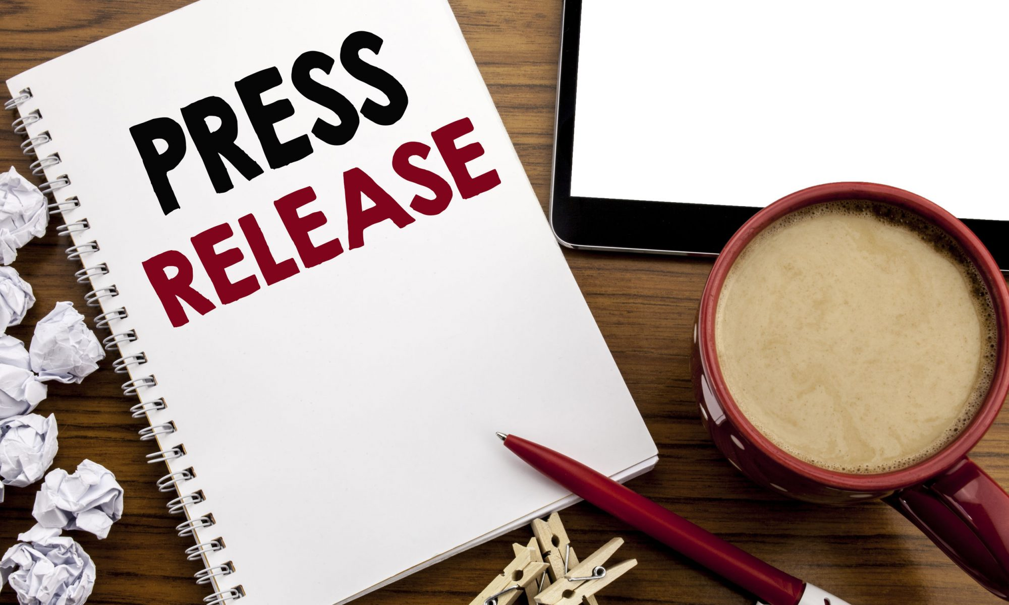 cheap press release | PR Writing Services