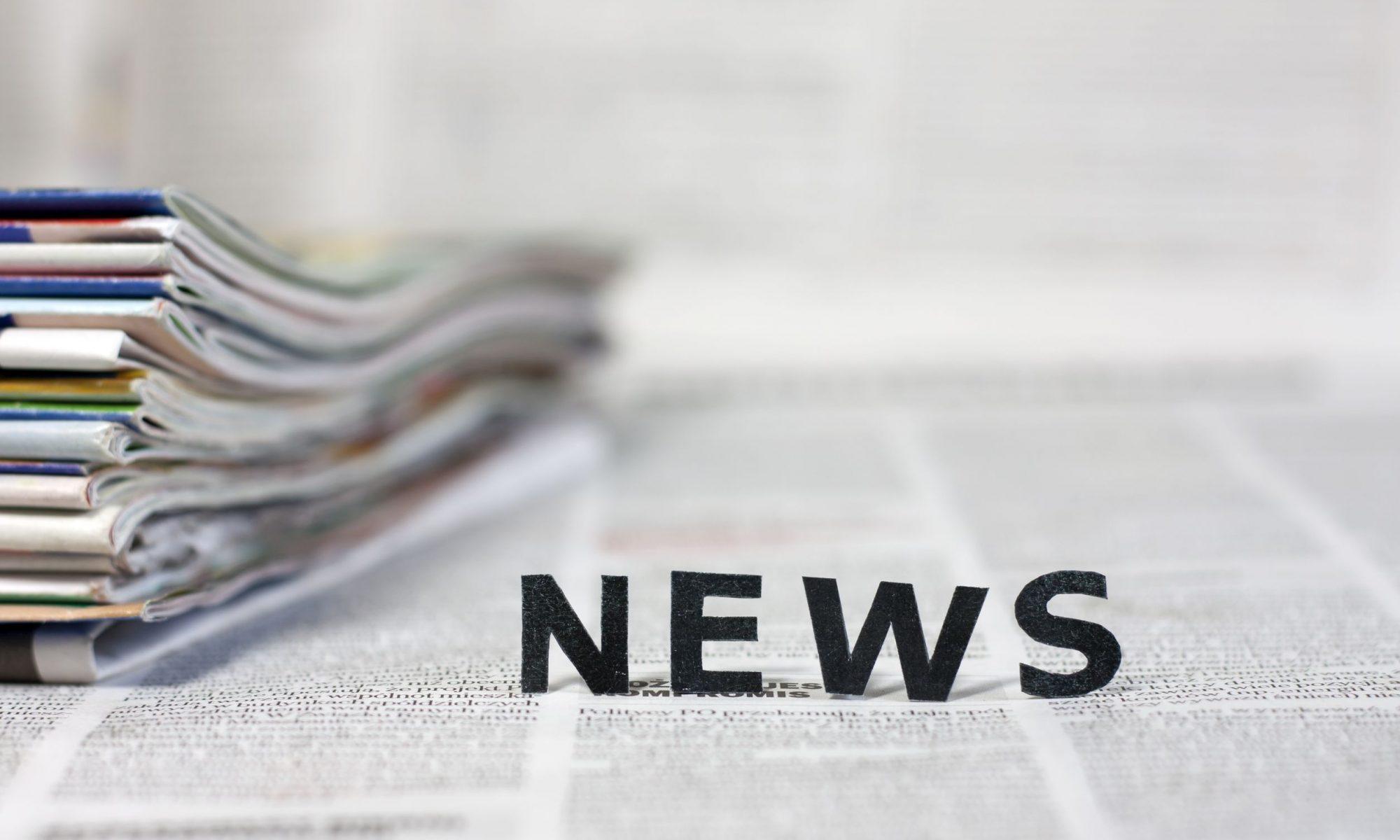 press release submission service