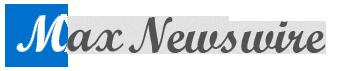Max Newswire
