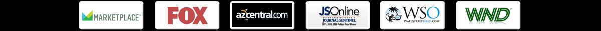 news-logo1