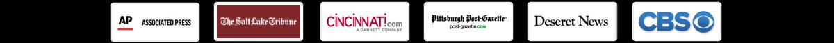 news-logo2