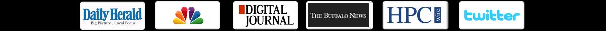 news-logo3