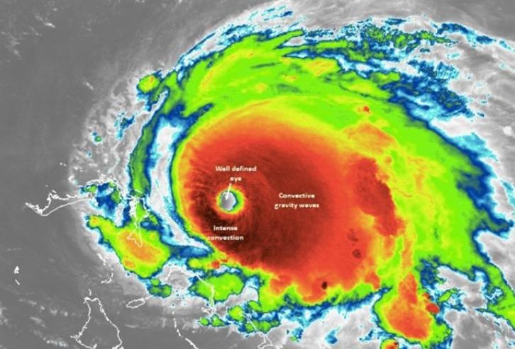 hurricane dorian, dorain, hurricane, bahamas strong,bahamas hurricane dorian