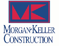 """We are pleased to have Kate join us here at Morgan-Keller,"" said Taylor Davis, Morgan-Keller's Vice President and General Manager. ""In her role, she will help to promote and strengthen the safety culture we have in place here at Morgan-Keller."""