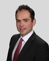 Michael B. Saryan, Esq.