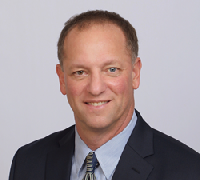 Dan Schriger, Director of Membership Development, Strategic Radiology
