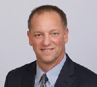 Dan Schriger, Director of Membership Development, Strategic Radiology