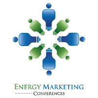The Energy Marketing Conference is the largest conference for competitive energy in North America!