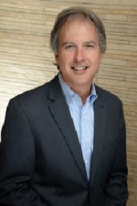 Kaylen Silverberg MD, Medical Director of Texas Fertility Center