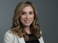 TTI Success Insights, Candice Frazer, VP of Marketing, to speak at TTISICON