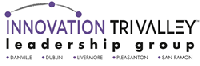 Innovation Tri-Valley Leadership Group