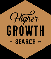 Higher Growth Search