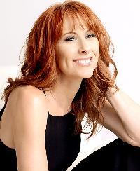 actress Wendy Braun