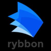Rybbon, Inc
