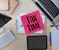 The tax laws introduced during the past two years have been some of the most significant in the last 30+ years. In this training, I'll give you a quick rundown on all of the most impactful changes for this year's tax filings,