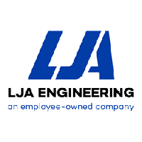LJA Engineering