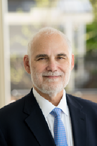 American IRA CEO, Jim Hitt