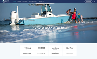 oysterharborsmarine.com