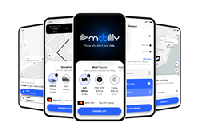 CarTrawler Mobility Platform enables airlines to tap into a trillion-dollar mobility marketplace by offering their passengers a full suite of on-demand taxi and airport transfer services.