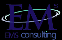EMS Consulting (EMS)