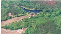 200+/- AC Multi-Use Land in Orangeburg, SC