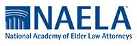 www.NAELA.org