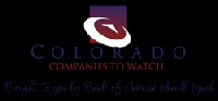 Merritt Aluminum Products is a 2019 Colorado Company to Watch award winner.