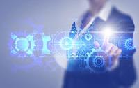 Reinventing ITSM
