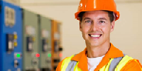 JADE Learning's online courses offer busy electricians the opportunity to complete their hours on their own time without having to commit an entire weekend for an in-person class.