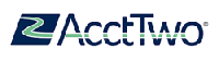 AcctTwo is a Gold Sponsor of SaaStr 2020