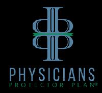 Physicians Protector Plan