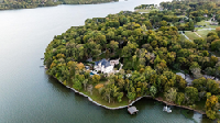 Ten years after her 'American Idol' win, Kelly Clarkson bought a Tennessee lake home, now for sale at .49 million.