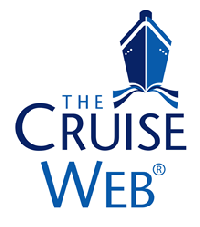 The Cruise Web Celebrates 25 Years in Business