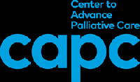 The Center to Advance Palliative Care