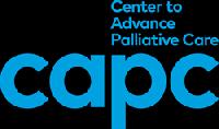 The Center to Advance Palliative Care