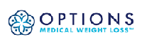 Options Medical Weight Loss