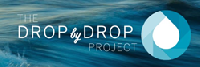 The Drop by Drop Project will be supported by water savings from Sands' conservation programs.  A collaboration between Clean the World Foundation and initiative co-founder Sands, The Drop by Drop Project will reinvest capital from water stewardship efforts into innovative projects supporting local water champions in Macao, Singapore, and Las Vegas.