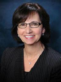 Attorney Carol A. Nolan