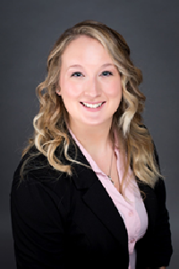 Briana Pelland has joined the Mortgage team at Ideal Credit Union. Pelland started her career with Ideal in February of 2018. She has 8 years of experience in the financial services industry.
