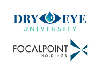 Dry Eye University & FocalPoint Holdings