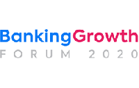BANKING GROWTH FORUM is for retail bankers and lenders who recognize that achieving ongoing value creation in today's challenging environment requires an intelligent, customer-centric approach.
