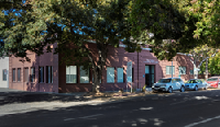 GPR Ventures has announced the purchase of a property on R Street in Midtown and will begin a full building remodel in January 2020.