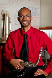 Mickey Smith Jr.
