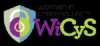 This program is an outstanding example of innovative organizations creating new opportunities to increase diversity in cybersecurity and bringing new talent into the field.