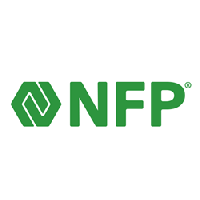 """NFP is focused on growing in key markets by adding talented professionals, specialized expertise and deep relationships that elevate our ability to meet the dynamic needs of our clients,"
