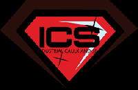"""We're excited to participate in the NFMT show again this year,"""" states Chip Marshall from the Industrial Caulk and Seal Asset Management Solutions team, """"The NFMT show allows the ICS team to openly discuss solutions and provide expert guidance..."""