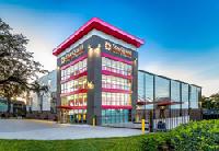 StorQuest Self Storage Expands Reach in Gainesville, FL